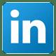 LinkedIn Legoux & Associés