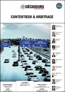 Meilleurs cabinets de conseils en France