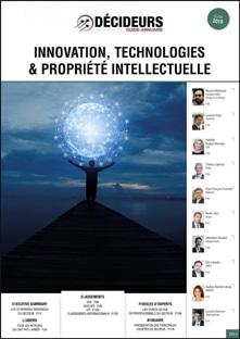 Meilleurs cabinets d'audit & expertise comptable en France